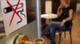В Черногории запретили курить в ресторанах и кафе: штраф до 20 000 евро