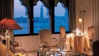 Легендарный отель в Венеции можно посетить по ценам 1958 года