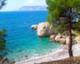 Пляжи Крыма обзаведутся бесплатным Wi-Fi