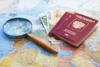 Компенсации туристам теперь выплачиваются по-новому
