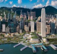 Определены самые посещаемые города мира в 2018 году