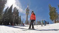 В Пампорово горнолыжный сезон будет открыт 10 декабря