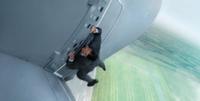 UTair будет продавать билеты без времени вылета за полцены
