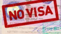 ЮАР планирует отменить визы для россиян уже в январе 2017 года