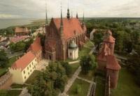 Польша приглашает отдохнуть за полцены