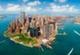 Нью-Йорк стал самым романтичным городом мира