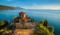 Македония поменяла свое название