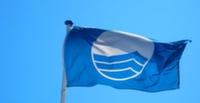 В 2016 году 25 пляжей Черногории удостоены Голубого флага