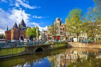 Названы лучшие города Европы для отдыха с семьей