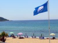 """152 пляжа Италии получили """"Голубые флаги"""""""