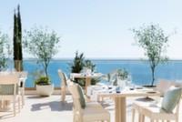 Лучший All Inclusive отель мира 2019 расположен в Греции