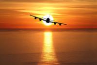 Названы самые безопасные авиакомпании мира 2016 года