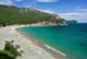 На озере Байкал откроется первый общественный пляж