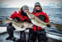 Новые правила для любителей рыбалки в Норвегии