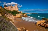 Каталония открывает Римский винный маршрут