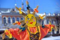 Бесплатные экскурсии по Москве на Масленицу