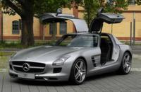 Гостям Сочи предлагают однодневные туры на Mercedes-Benz