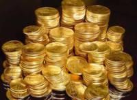 В Санкт-Петербурге открылся Музей денег