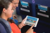 """""""Аэрофлот"""" снял запрет на использование телефонов и планшетов в авиарежиме"""