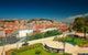 Лиссабон официально принял титул Зелёной столицы Европы