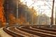 Петербург и Берлин свяжет железная дорога