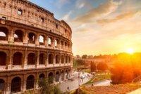 Рим создаст «черный список» туристов и запретит им въезд в город