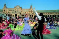 Испания - самая дружелюбная страна!