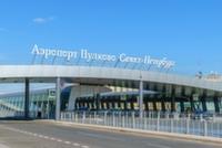 В Пулково откроется мобильная служба судебных приставов