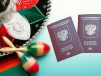 Мексика упростила визовые правила