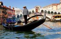 С 1 мая туристы начнут платить за въезд в Венецию