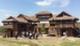 Крым привлечет туристов местом съемок фильма «Викинг»