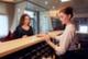 «В отеле только девушки»: на Майорке появится женский отель