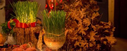 Рождество в Черногории