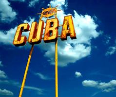 Тур на Кубу